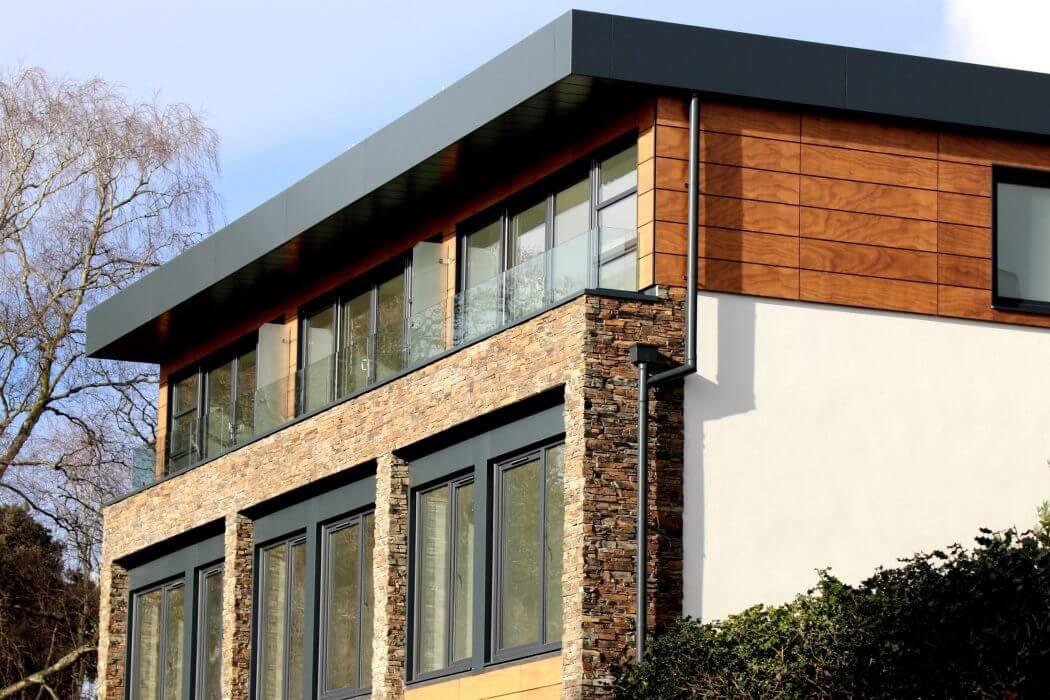 Quel prix pour une maison passive ?