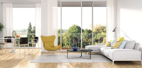 Surélever maison et améliorer isolation