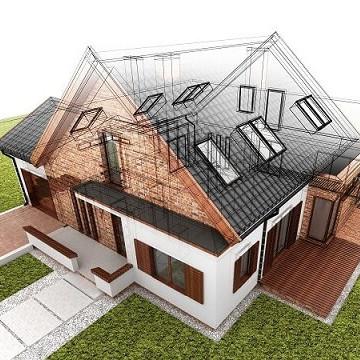 avantages construire maison