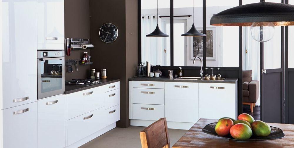 alinea cuisine equipee free alinea cuisine gracieux s cuisine quipe cuisine equipee haut de de. Black Bedroom Furniture Sets. Home Design Ideas