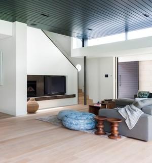 prix de pose du parquet au m travauxlib. Black Bedroom Furniture Sets. Home Design Ideas