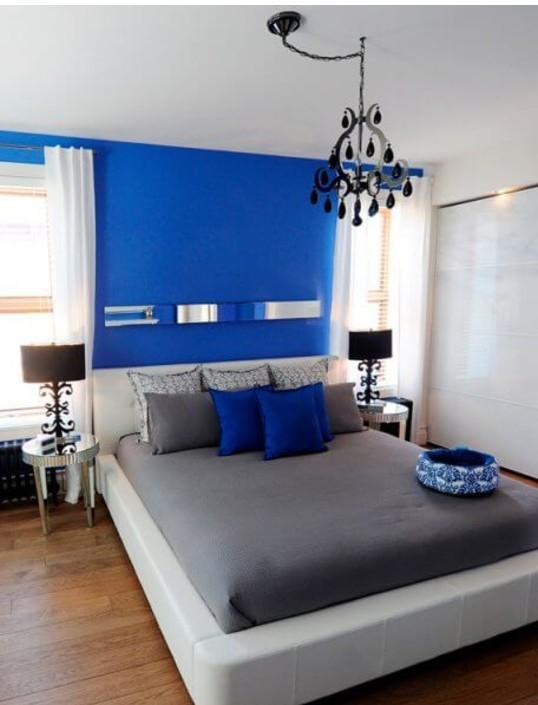 les diff rents types de peintures travauxlib. Black Bedroom Furniture Sets. Home Design Ideas