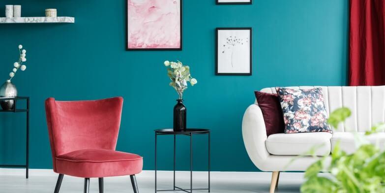 prix peinture au m quel est le tarif d 39 un peintre. Black Bedroom Furniture Sets. Home Design Ideas
