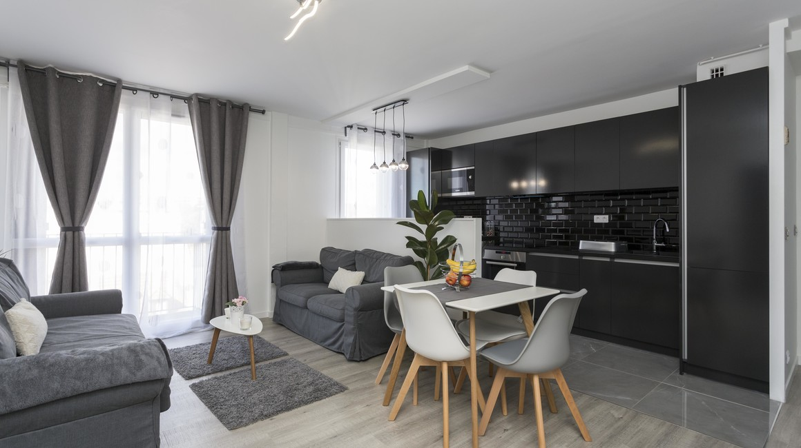 exemple devis renovation appartement 80m2