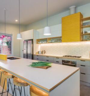 prix pose cuisine design