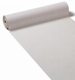Papier peint vinyle expansé