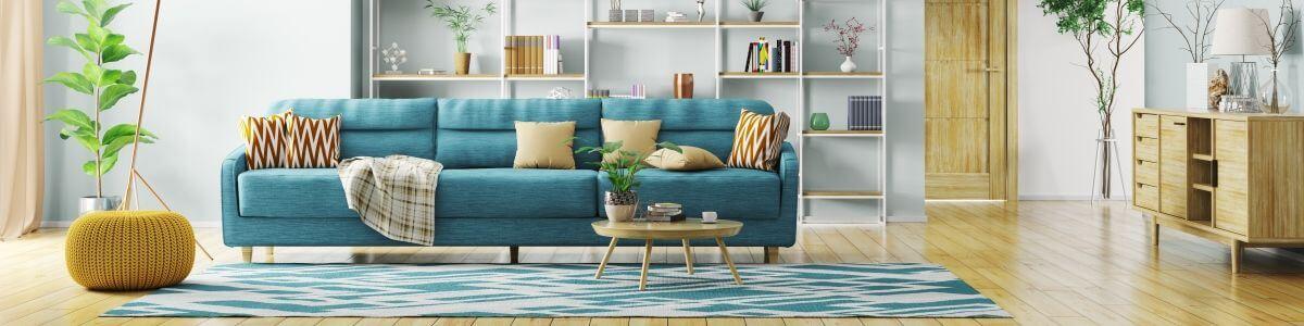 lectricit maison latest electricit maison connecte univers des clairages et systmes with. Black Bedroom Furniture Sets. Home Design Ideas