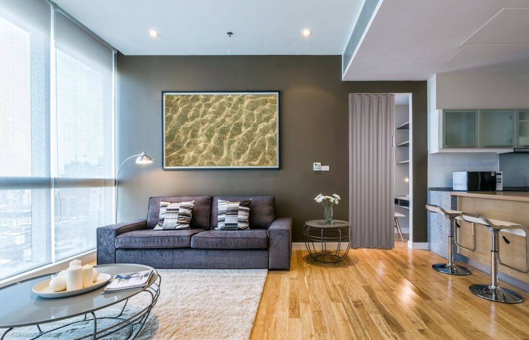 Parquet Massif Contrecolle Stratifie Guide Complet