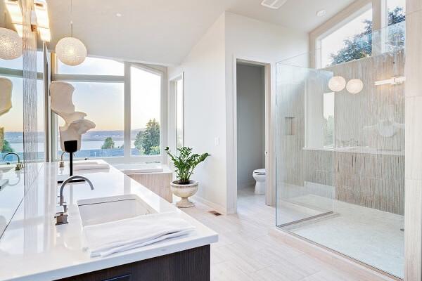 rénovation salle de bain : guide complet pour rénover sa salle de bain - Cout D Une Salle De Bain