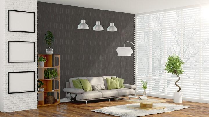 renovation peinture appartement