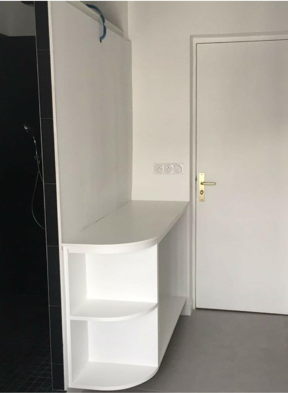 Avis salle de bain