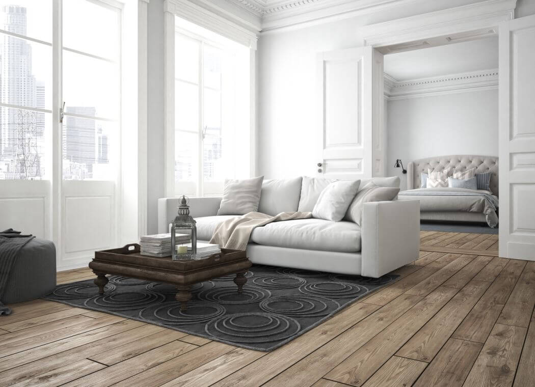 prix de pose parquet au m tous les tarifs. Black Bedroom Furniture Sets. Home Design Ideas