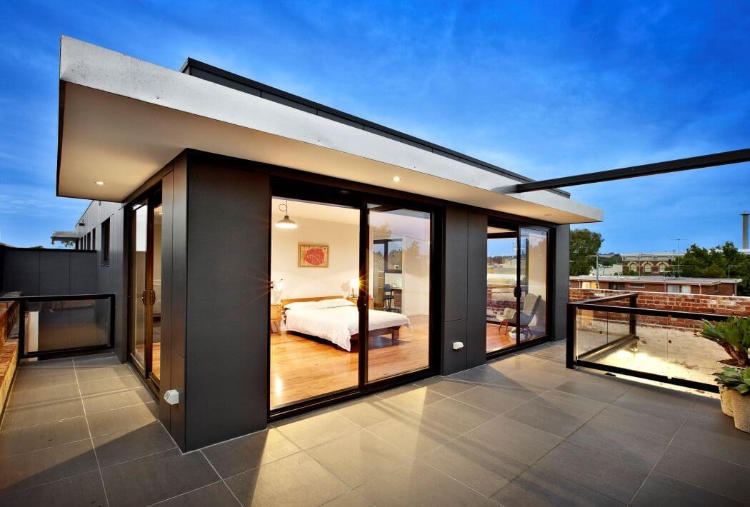 sur l vation maison ou immeuble prix au m et guide complet. Black Bedroom Furniture Sets. Home Design Ideas