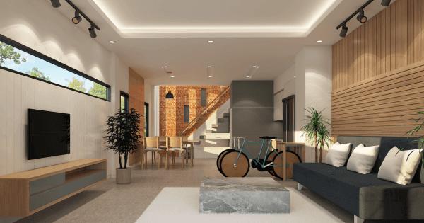 plan d 39 architecte esquisse perspective quoi servent ils. Black Bedroom Furniture Sets. Home Design Ideas