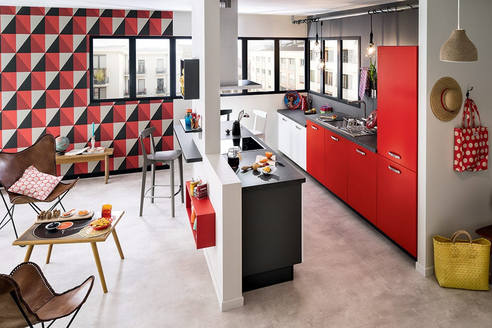 socooc cuisine good simulation cuisine socooc with cuisine socoo c forum with socooc cuisine. Black Bedroom Furniture Sets. Home Design Ideas