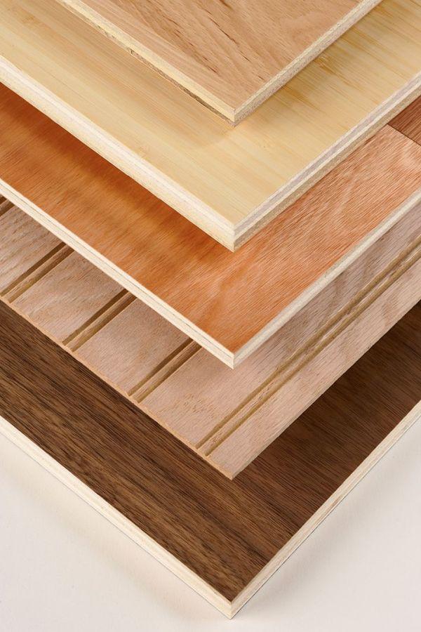 quels materiaux choisir pour des meubles sur mesure ?