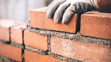 Livraison de chantier et parfait achèvement