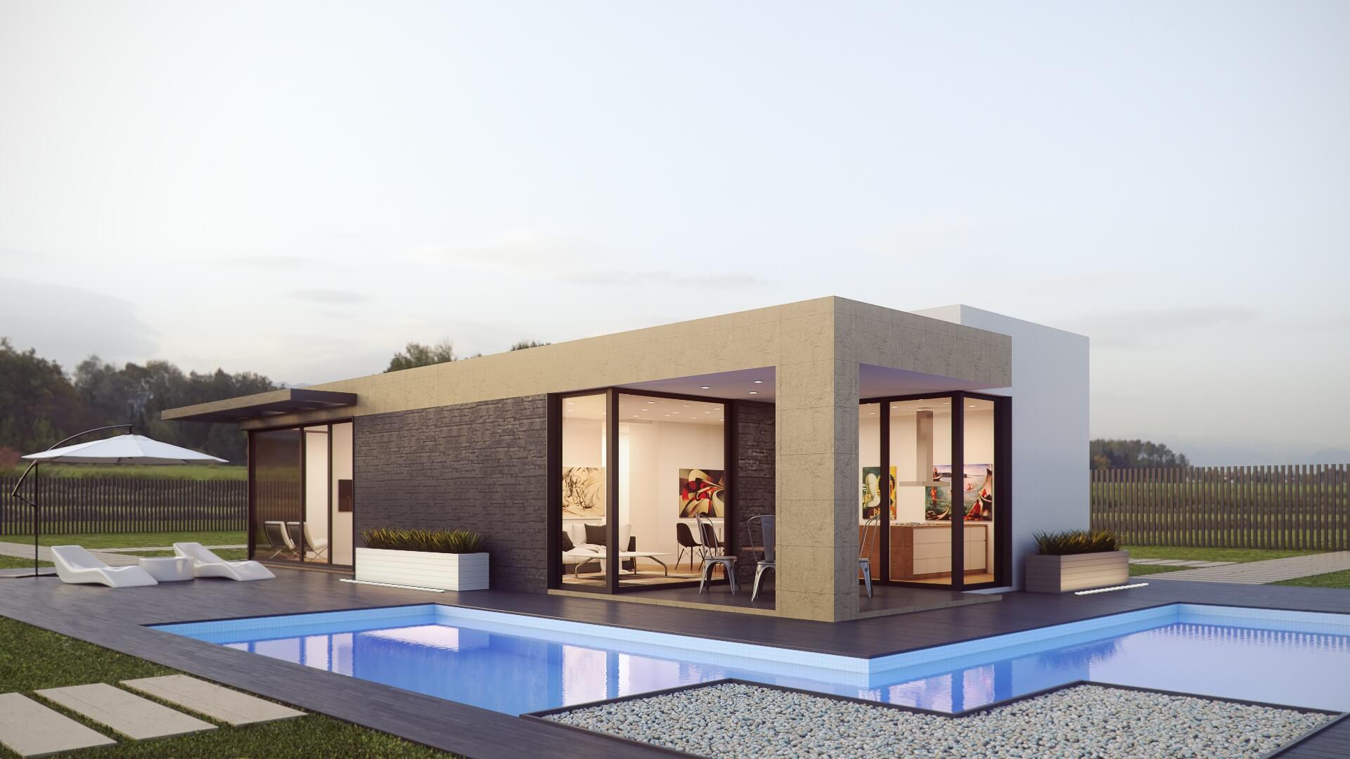 maison passive : prix et guide complet