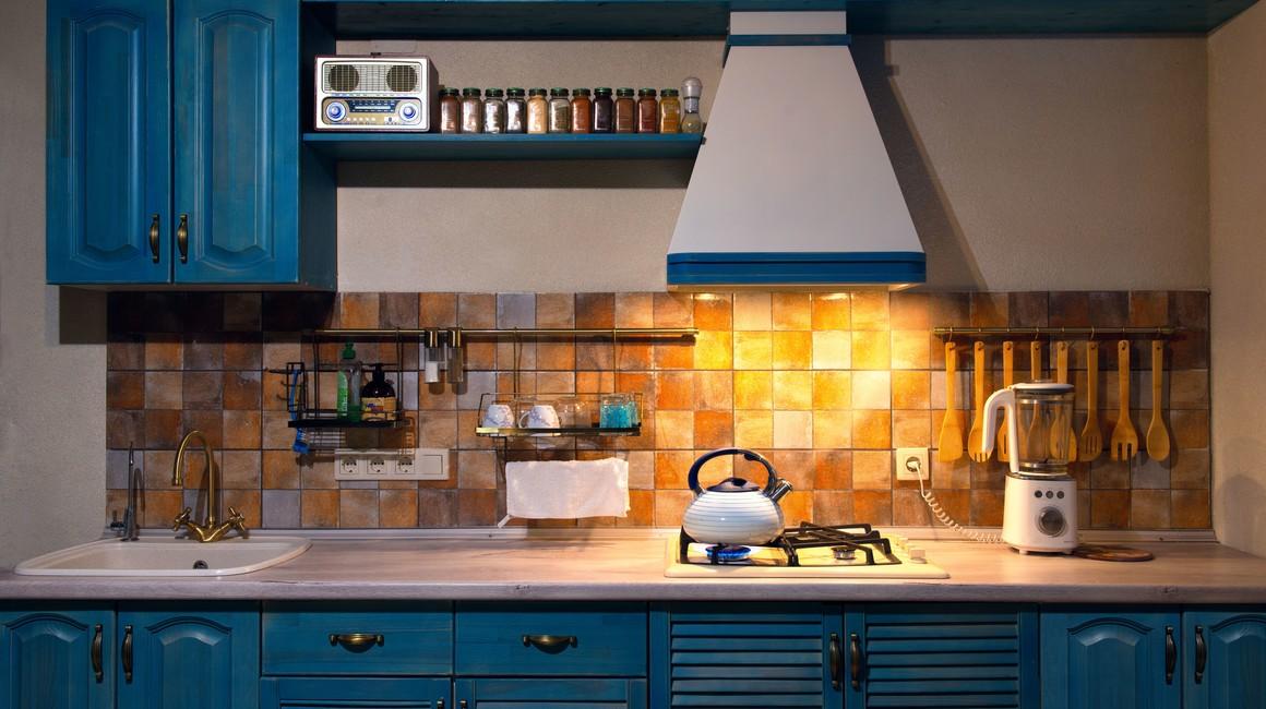 travaux cuisine renovation