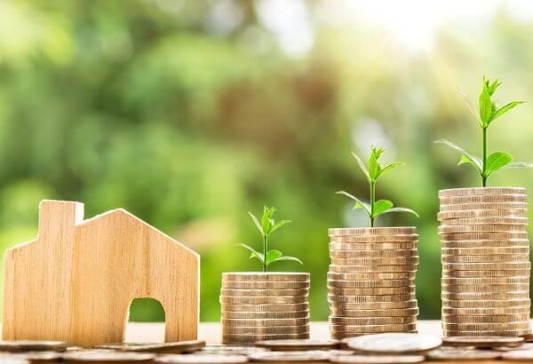 coût de l'assurance d'une maison bois