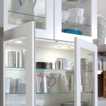 meuble pour cuisine am nag e travauxlib. Black Bedroom Furniture Sets. Home Design Ideas