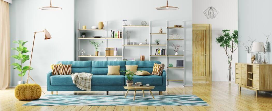 Refaire l'électricité de sa maison ou de son appartement