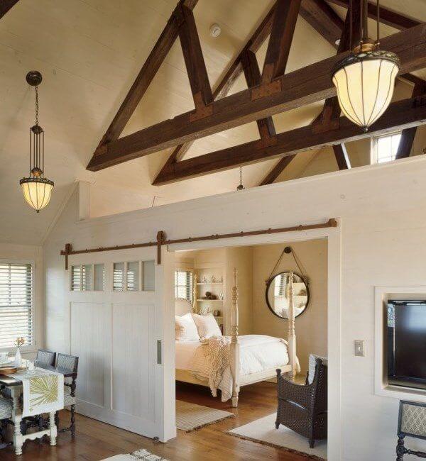 refaire isolation appartement affordable les panneaux thane faade permettent luisolation par. Black Bedroom Furniture Sets. Home Design Ideas