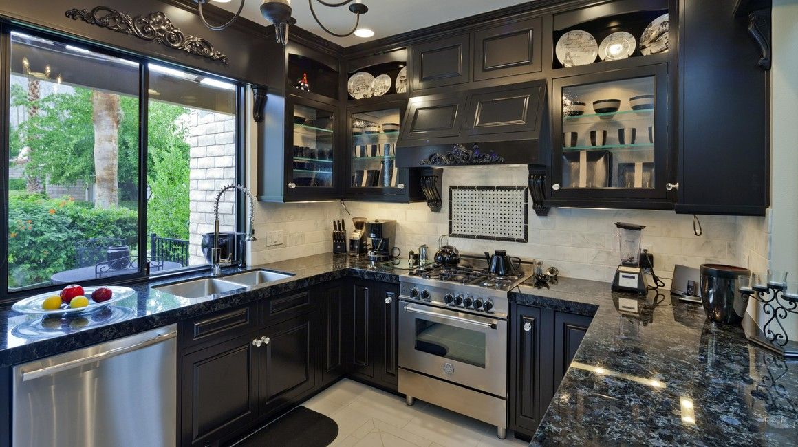cuisine-renovation-classique