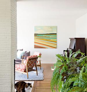 devis travaux peinture chambre