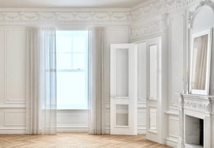 calculer capacite emprunt immobilier