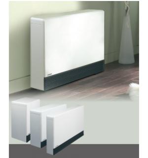 guide radiateurs lectriques par travauxlib. Black Bedroom Furniture Sets. Home Design Ideas