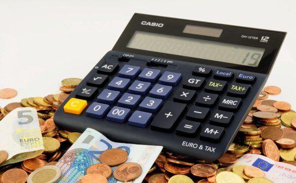 Aides financieres pour isoler phoniquement une habitation