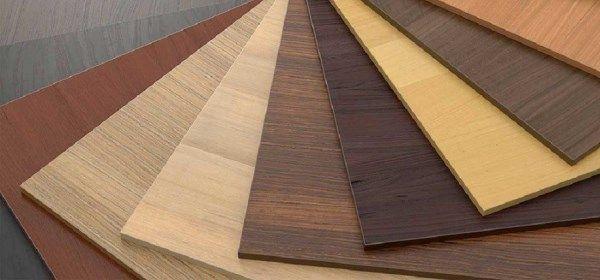 quelles finitions pour un meuble personnalisé ?