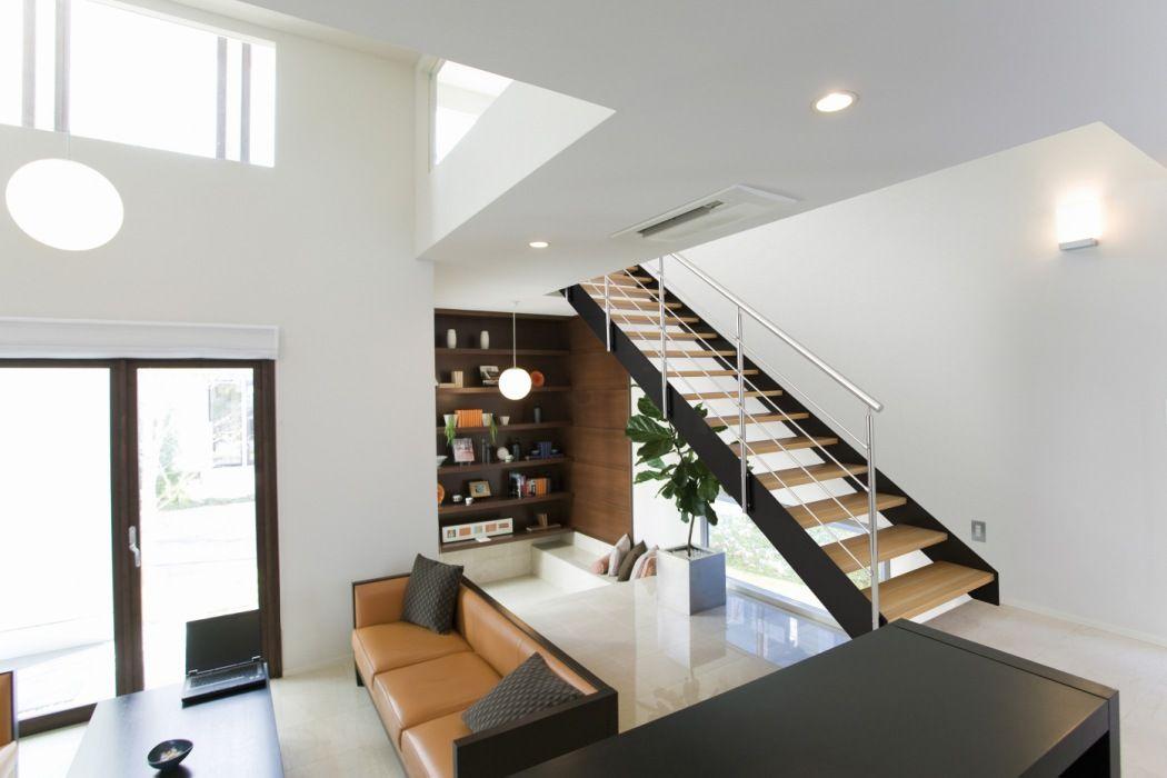 Architecte : définition