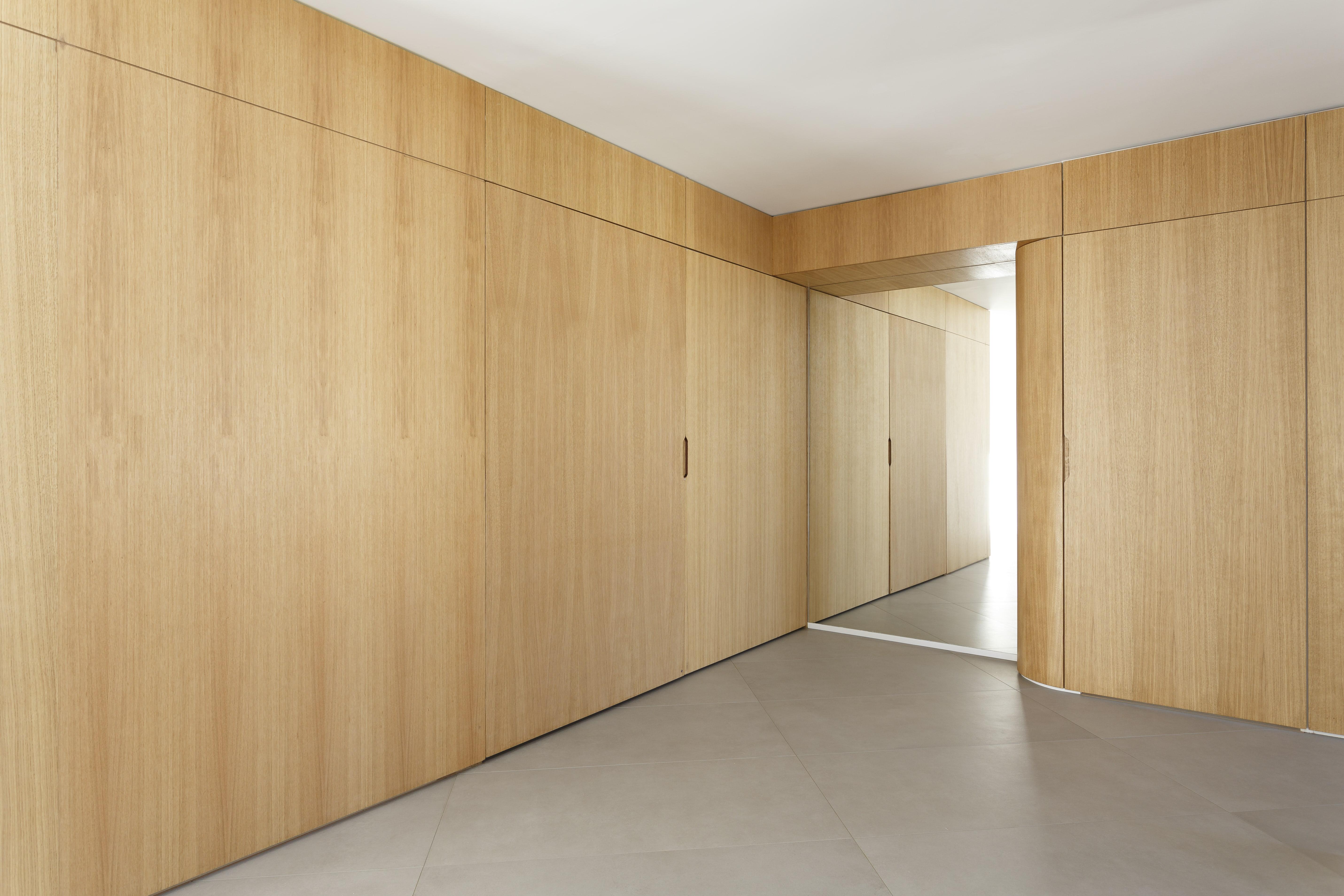 Avis client rénovation complète appartement