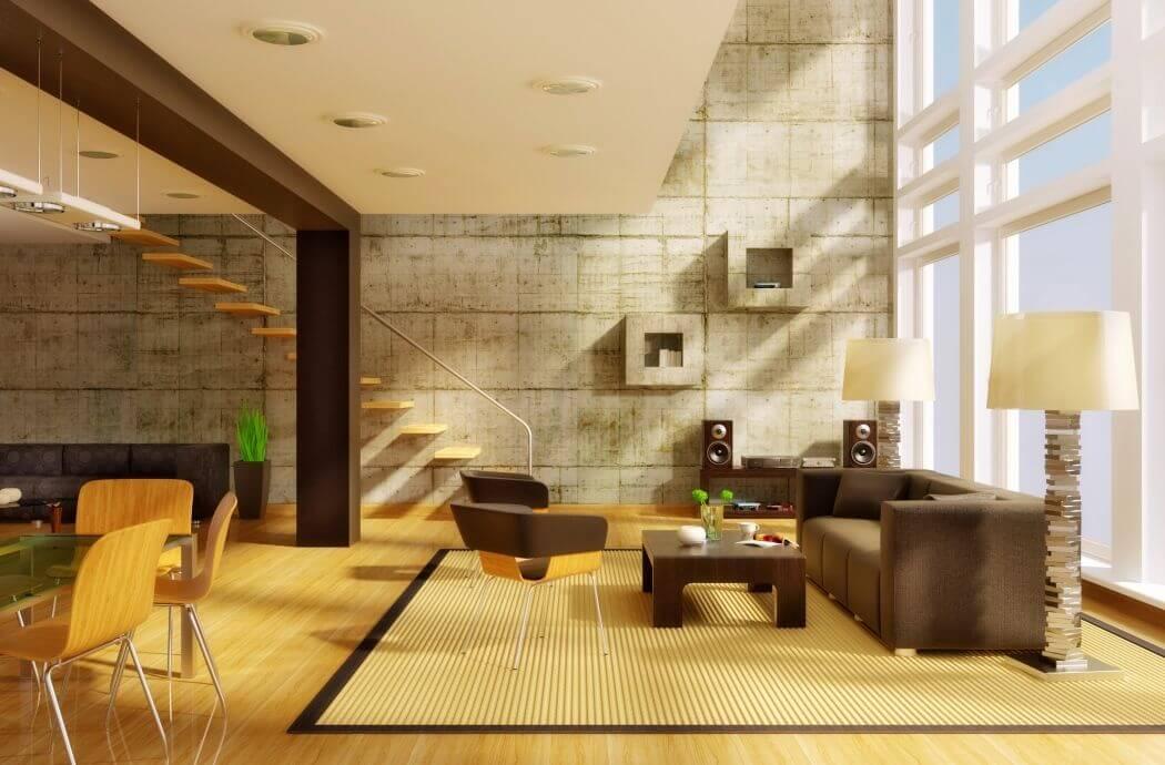 Facteurs qui influent sur le prix d'un architecte