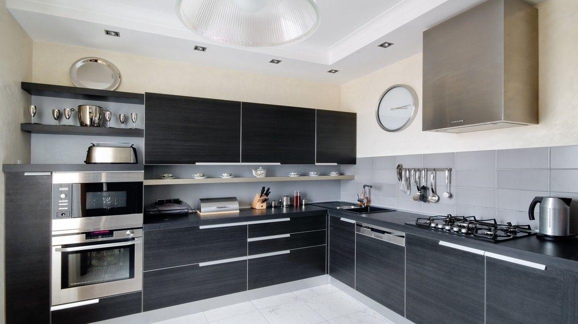 cuisine-renovation-refaire-classique