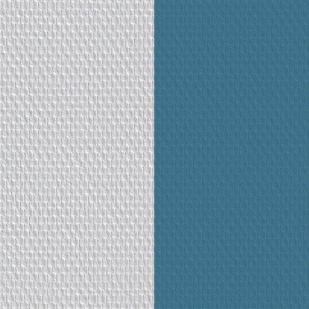 TRAVAUXLIB-fibre-toile-de-verre-prepeinte-motif-maille-120g-m2