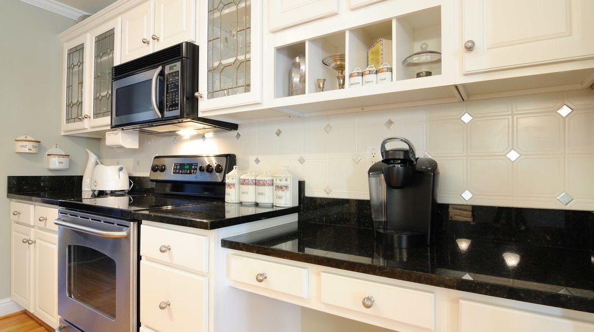 travaux-cuisine-relooking-renovation