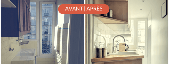 R novation d 39 appartement prix au m et guides travaux for Cout renovation appartement