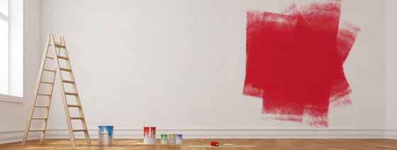 exemple devis peinture - Exemple Devis Peinture Chambre