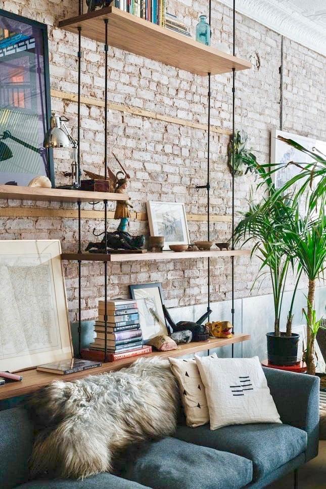guide chantier rénovation appartement paris