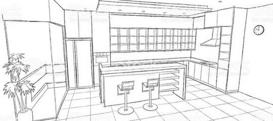 un architecte ou d corateur d 39 int rieur vous accompagne dans la conception de votre projet. Black Bedroom Furniture Sets. Home Design Ideas