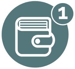 verification administratives entreprises