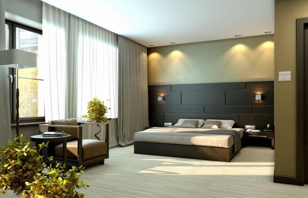 prix d un architecte combien co te un architecte. Black Bedroom Furniture Sets. Home Design Ideas