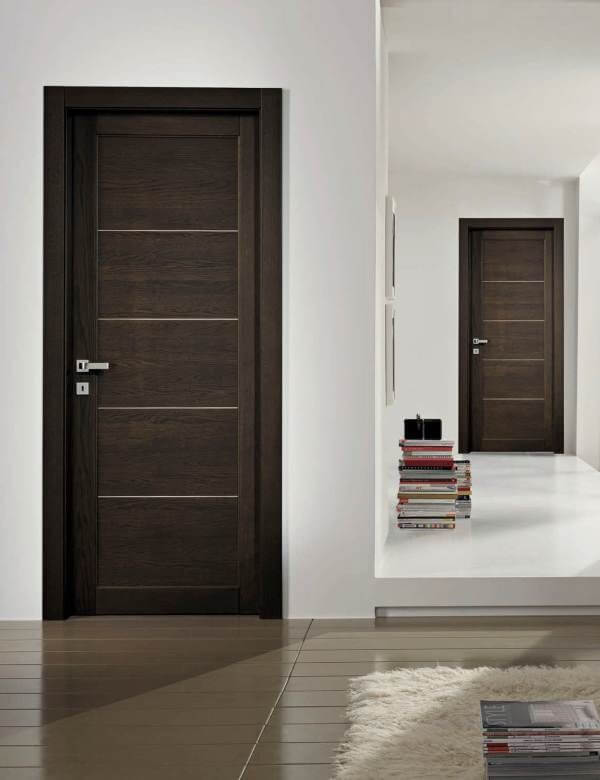 rideau isolant phonique porte d entre affordable chargement with rideau isolant phonique porte. Black Bedroom Furniture Sets. Home Design Ideas
