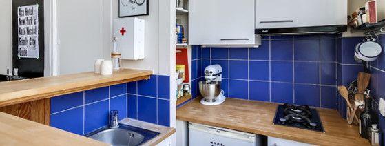 rénovation cuisine conseils