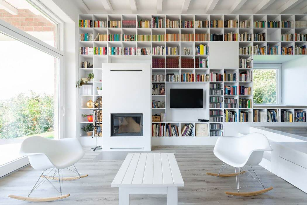 Aménager et personnaliser un meuble