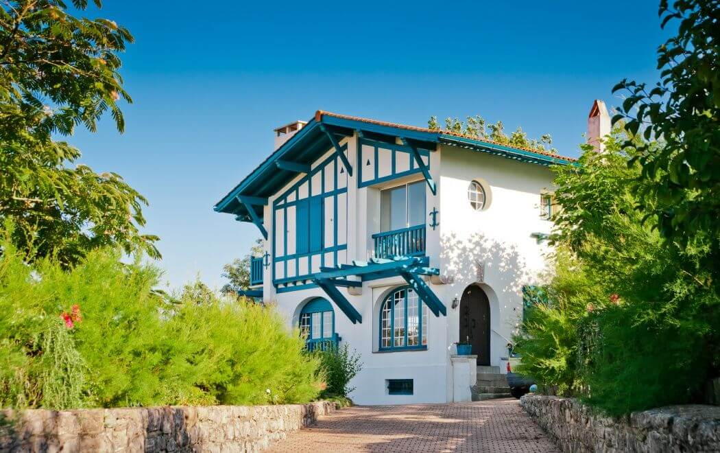 Renover Une Vieille Maison : Quelle Lu0026eacute;gislation ?