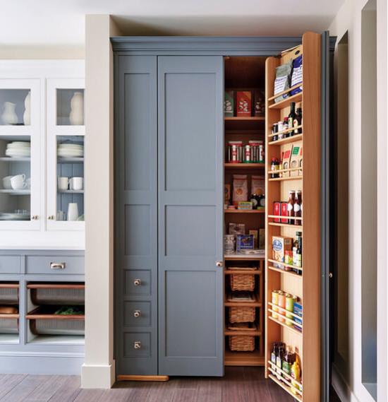 rénovation cuisine meubles